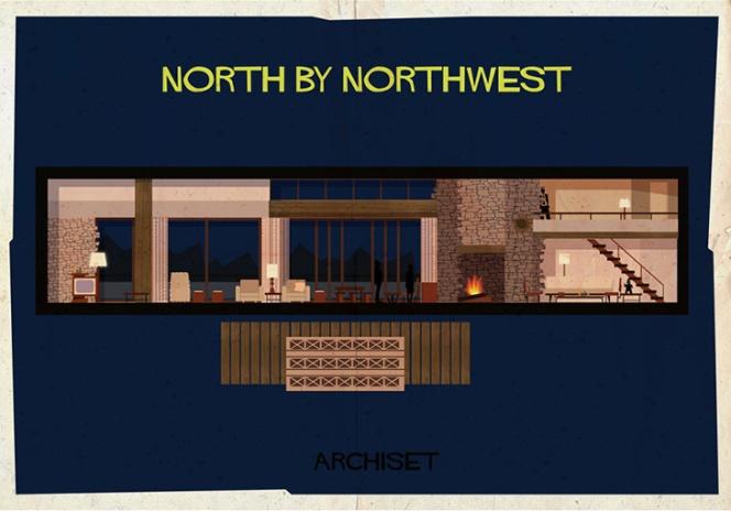 Federico Babina-010_north-by-northwest-01_905
