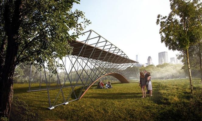 2014-09-Petrakova-Dream-pavilion-1