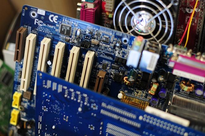 2010-01-26-technikkrempel-by-RalfR-05