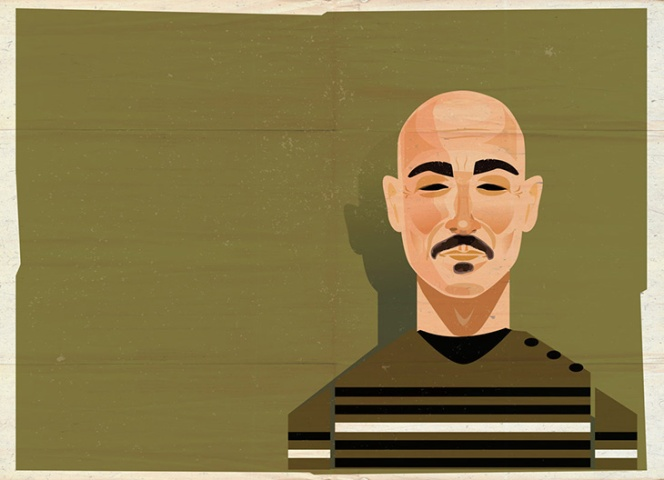 Federico Babina-self-prtrait2-01