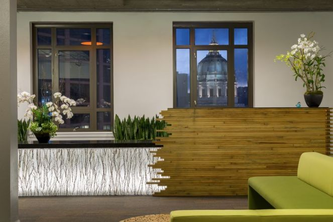 Lundberg Design - Twitter Headquarters - Copy