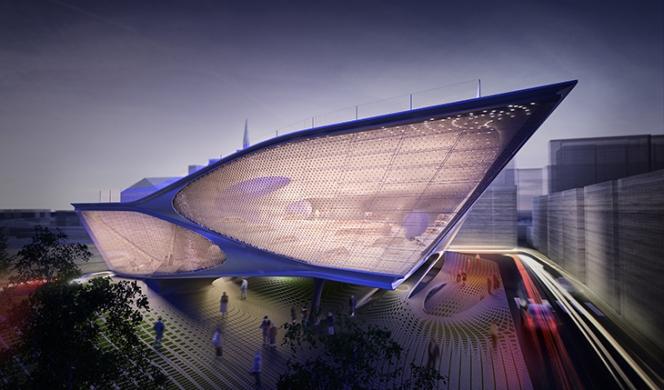 Alvin Huang - Synthesis Design Architecture - Daegu_V02_01