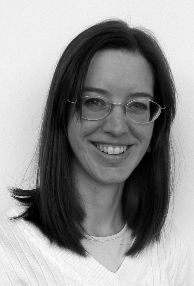 Suzanne Drake
