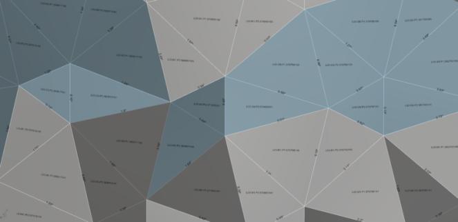 Lassonde_Panels_3d
