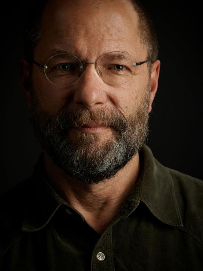 Alan Maskin