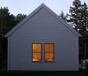 Eric Reinholdt-longhouse_exterior_1