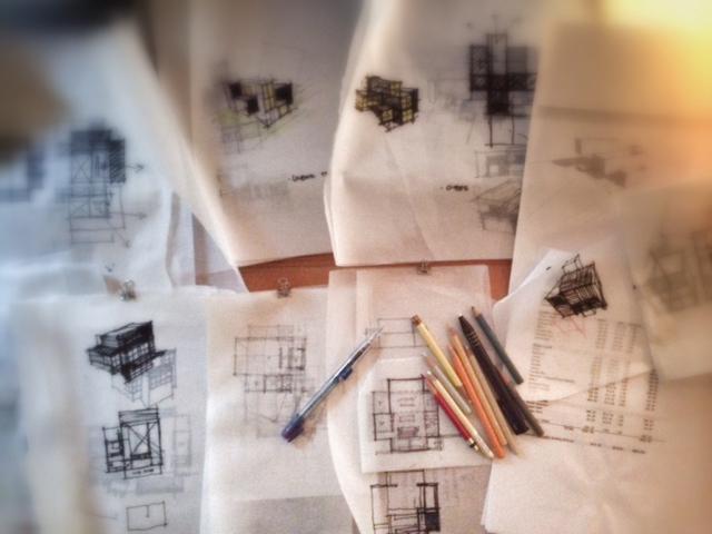 Eric Reinholdt-30x40_sketches