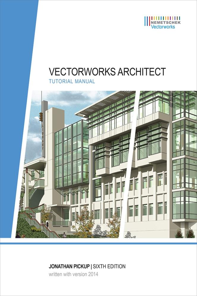 Vectorworks_Architect_Jonathan_Pickup - Blog