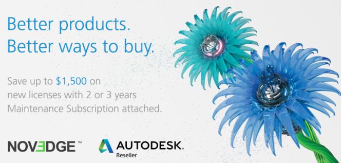 Autodesk_promo_blog-others