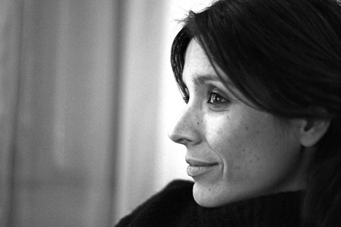 Sofia Colabella-
