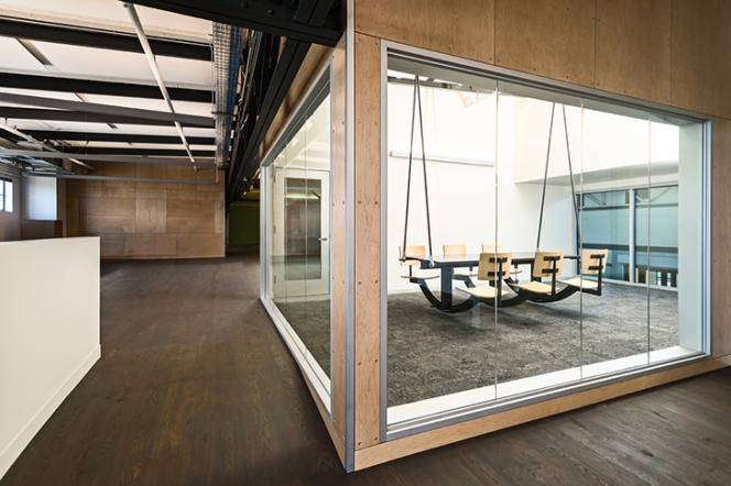 Lundberg Design - Autodesk 02 - K M Dale Tan