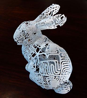 Bunny4_small