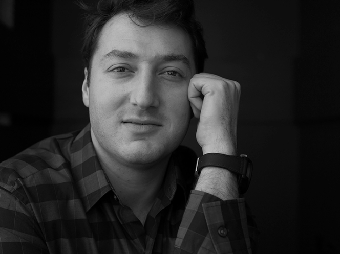 VictorMezhvinsky