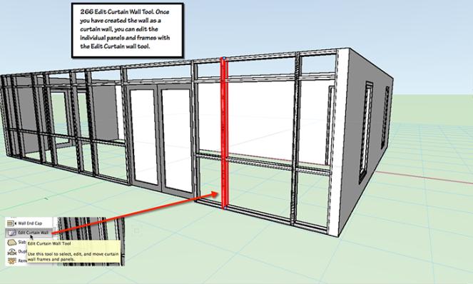 Vectorworks Tip 266