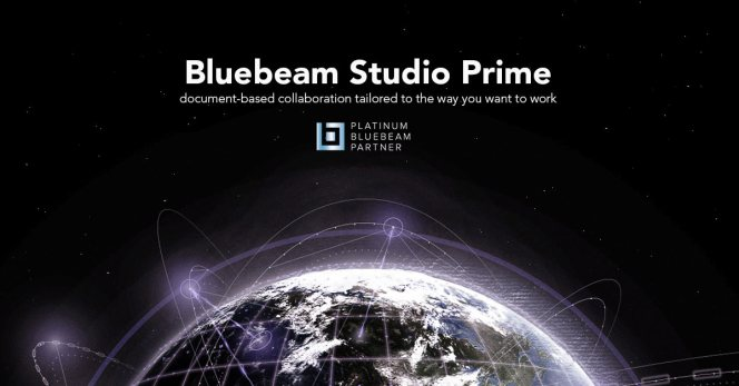 Bluebeam_studioprime_sm