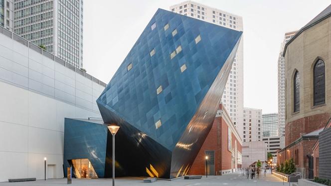 Paul-martin-cjm-zahner-contemporary-jewish-museum-facade