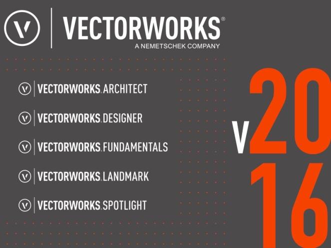 Vectorworks2016_blog