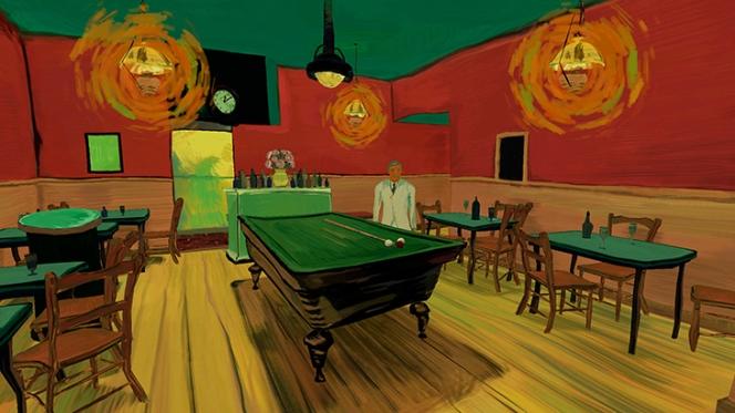 Borrowed Light-nightcafe01