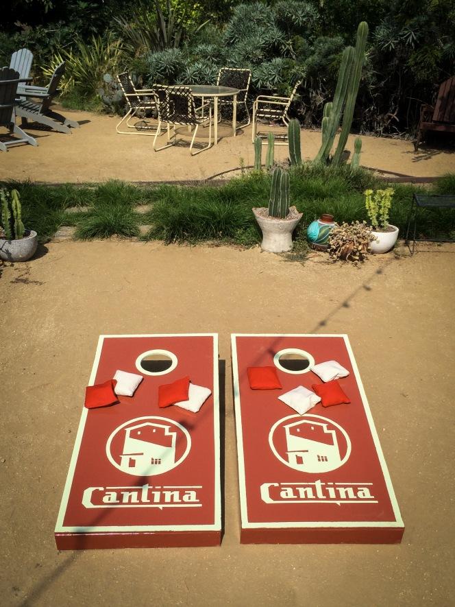 Cantina Creative-HomemadeCornholeBoards