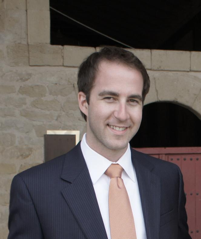 Brandon-Hubbard
