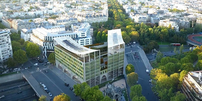 Morean -paris_building