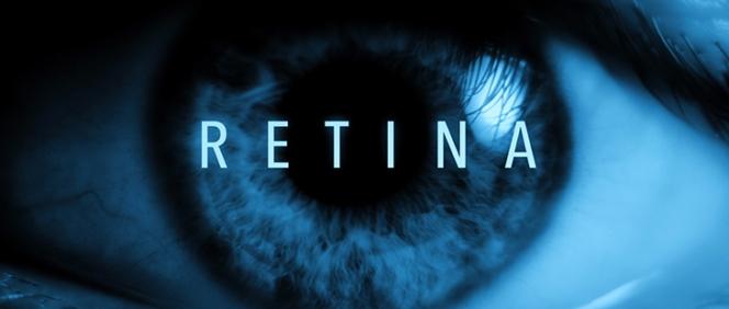 Retina_Movie_Opening_Title