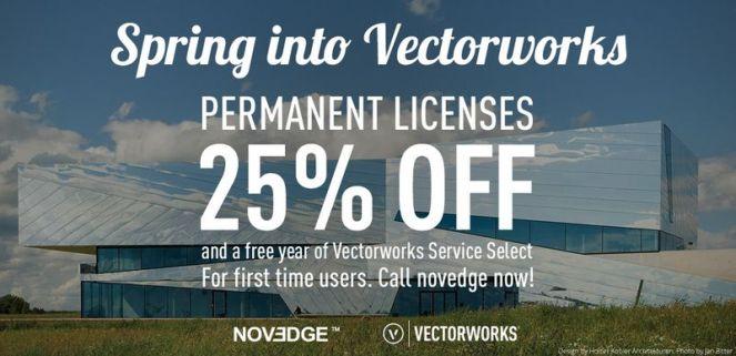 Vectorworks_25_2