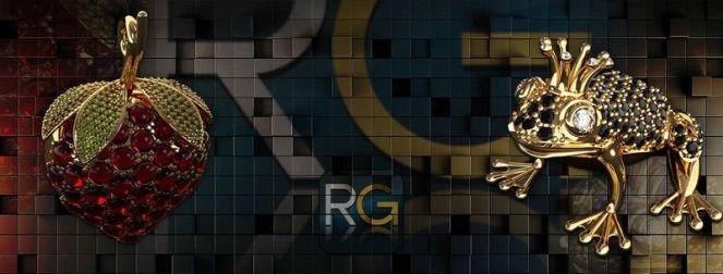 RhinoGold 6.0