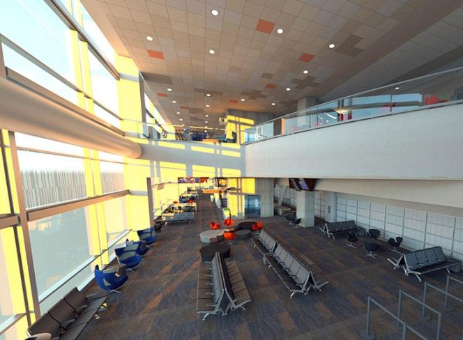 Hamilton+Aitken Architects- sml_SFO ITB - Overall